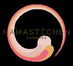 Yoga, Meditation und persönliche Weiterentwicklung für Anfänger und Fortgeschrittene in Hamburg Logo