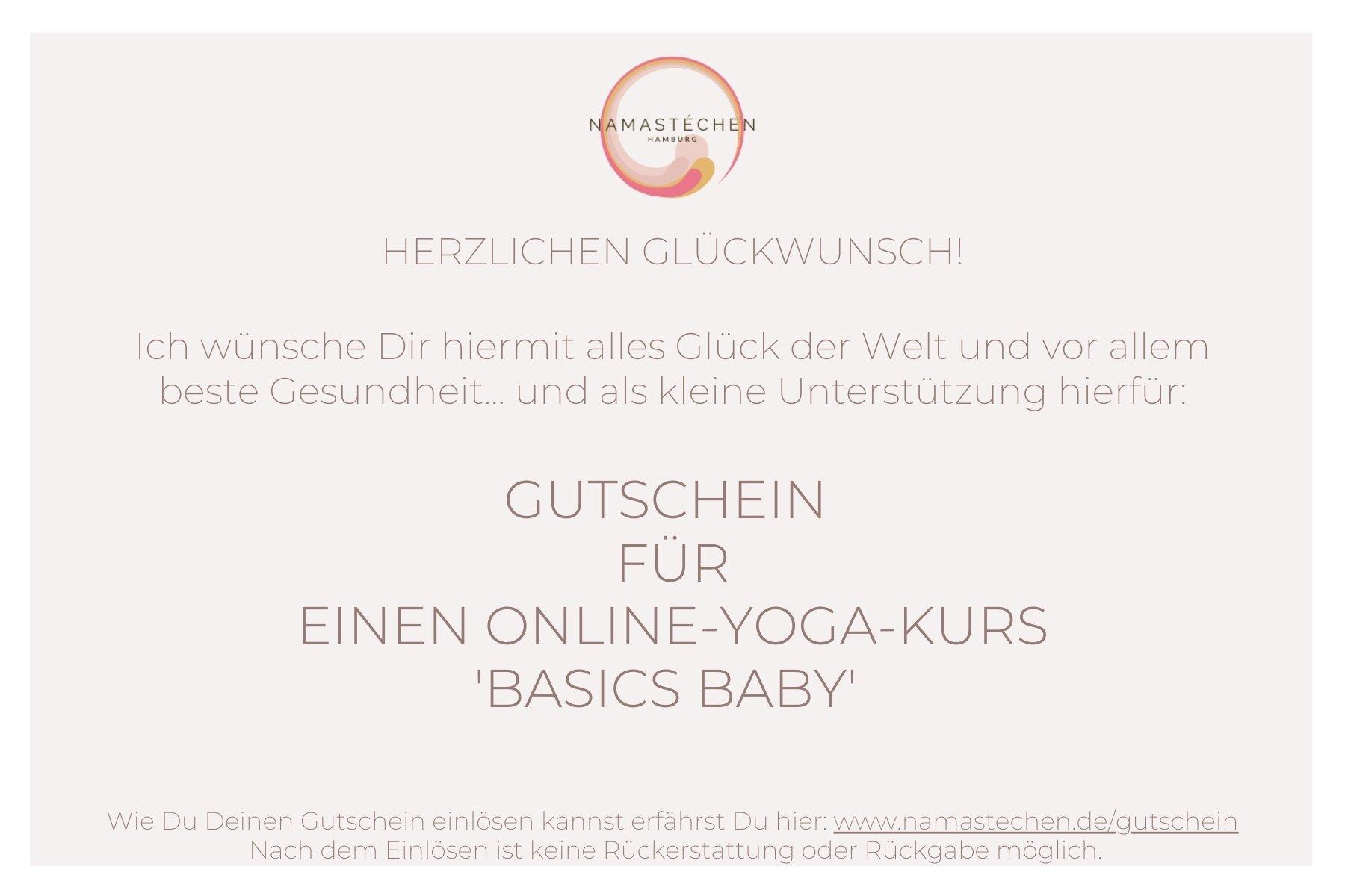 Geburtstag-Gutschein-back