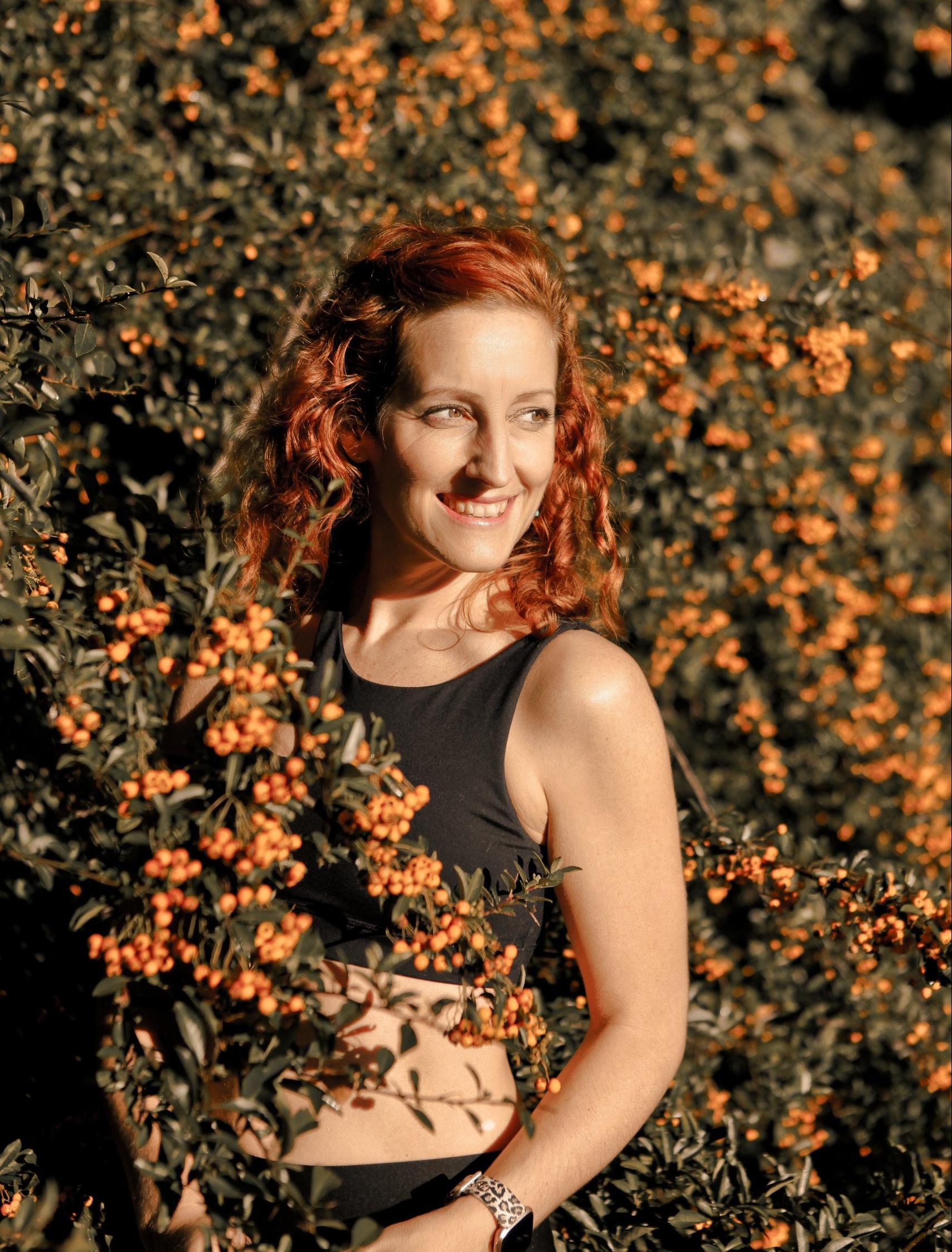 Steffi Bauriedl